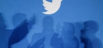 Twitter 140 karakter sıkıntısını bitirdi!