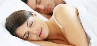 Sadece birkaç gece bile az uyumanız beyninize zarar veriyor