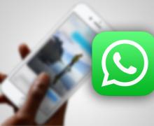 Whatsapp'a üç bomba özellik birden!