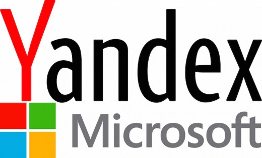 yandex-microsoft-anlasma-turkiye