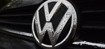 Volkswagen sürücülere 1000 dolar verecek!