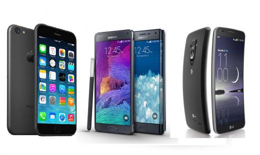 akilli-telefonlar-2015