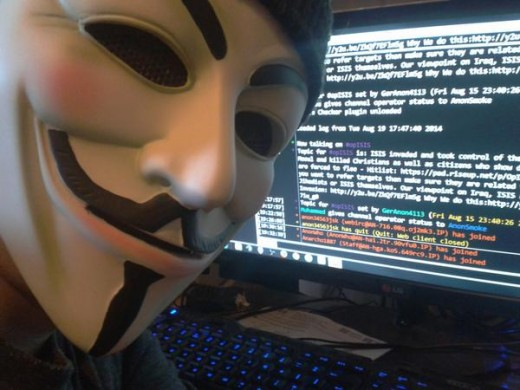 anonymous-isi