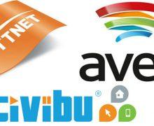 Avea, TTNET ve Tivibu markaları tarih olacak!