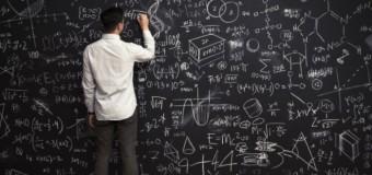 156 yıldır çözülemeyen 'hipotezi' çözdü