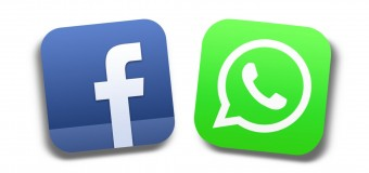 """FBI ajanı:""""Facebook ve WhatsApp kullanıcıları dikkat etsin"""""""
