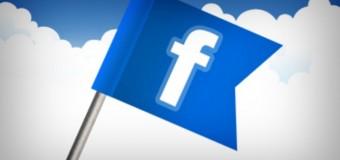Facebook'ta eski sevgili gizlenebilecek!