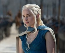 Game of Thrones'un yeni sezon senaryosu internette!