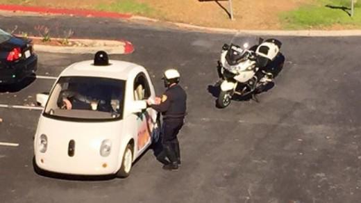google-surucusuz-arac-polis-kontrol