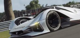Gran Turismo Sport hayal kırıklığı yarattı
