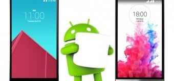 Android telefonlarda korkutan tehlike