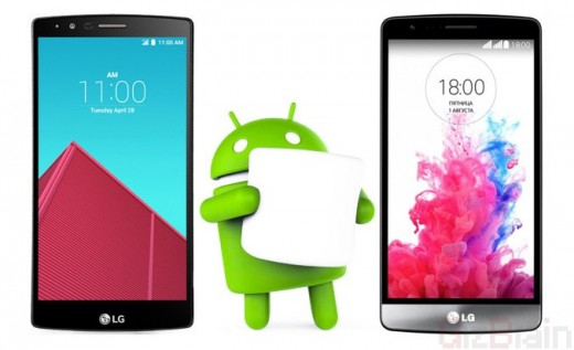 lg-g4-android-6-marshmallow