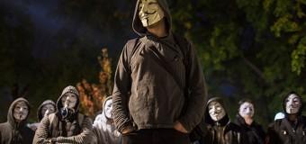 Dünyada 'Bir Milyon Maske Yürüyüşü'