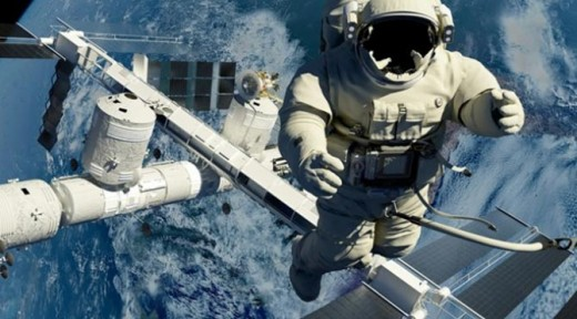 Türkiye Uzay Ajansı kuruluyor