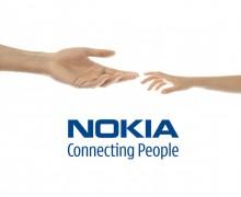 Apple'dan Nokia'ya sert darbe!