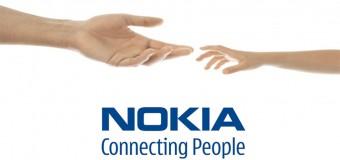 Nokia 15.6 milyar euroya Alcatel-Lucent'i resmen satın aldı