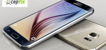 Samsung tamir fiyatları ne kadar?