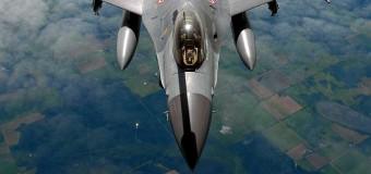 Savaş uçaklarına 'yerli göz' geliyor