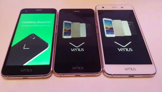 vestel-venus-v3-modelleri