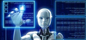 Robokan Robot Yarışması 2016 başlıyor