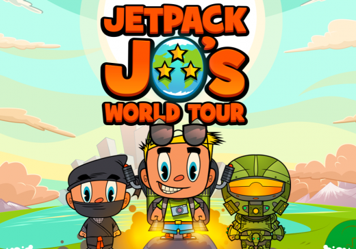 Jetpack-Jo-s-World-Tour