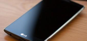 LG G5'in yeni fotoğrafları geldi