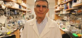 Prof. Dr. Aziz SANCAR Uluslararası Bilim Olimpiyatı