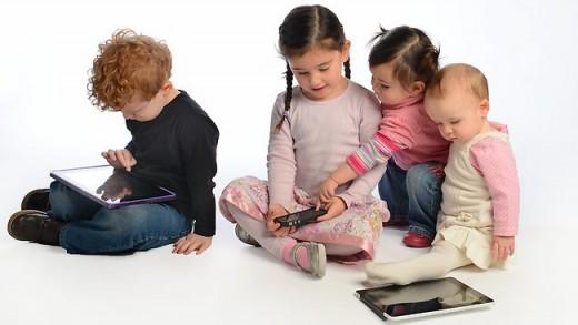 cocuk-bakimi-internet-telefon-tablet-kullanimi