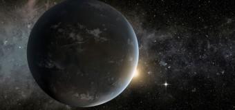İşte Dünya'ya en yakın yaşanılabilir gezegen!