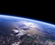 Dünya'nın dönüş hızını yavaşlattık!