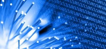 En hızlı internet Güney Kore'de kullanılıyor!
