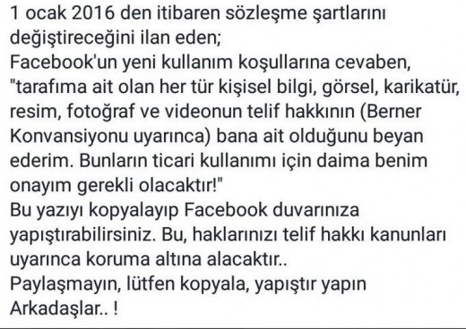 facebook-kullanici-sozlesmesi