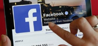 Facebook, arama butonunun yayına video arama opsiyonu ekliyor
