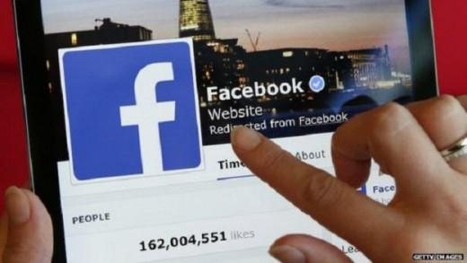 facebook-uber-taksi