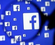 WhatsApp'ın kurucusundan 'Facebook'u silin' kampanyası