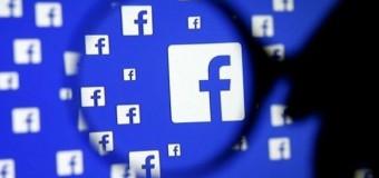 Facebook Dünya'daki en büyük mezarlık olacak