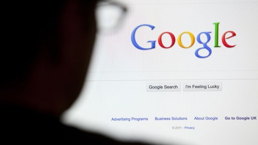 google-en-cok-arananlar-2015