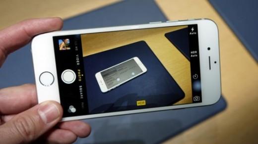 iPhone-6-kamera-nasil