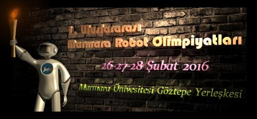 marmara-robot-olimpiyatlari