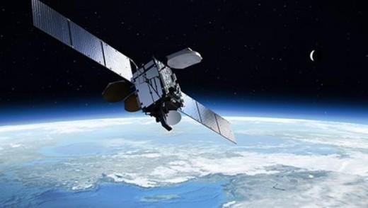 milli-uydu-2020