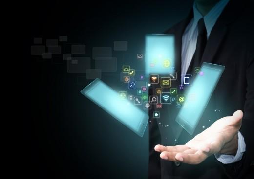 mobil-teknolojiler