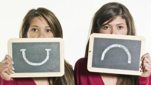 mutluluk-mutsuzluk