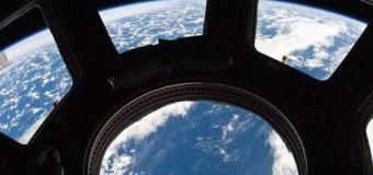 Keşfedilen gizemli mesajlar 'uzaylılardan gelmiş olabilir'