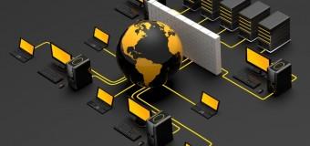 Nesnelerin İnterneti Dünyasında Güvenli Yaşam Mümkün