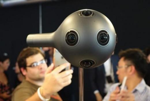nokia-ozo-vr-kamera-ozellikleri-ve-fiyati