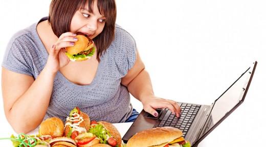 obezite-kadinlar