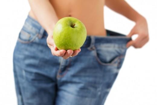 obezite-kilo-vermek