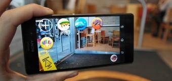En İyi Kameraya Sahip Akıllı Telefonlar Hangileri?