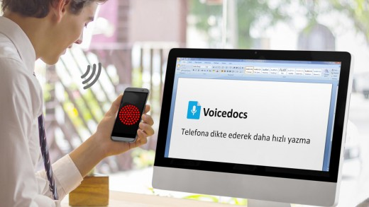 voicedoc-sesi-yaziya-doken-program