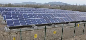 Türkiye  Hollanda ile yenilenebilir enerji anlaşması yaptı